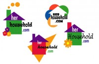Her_Household_logos